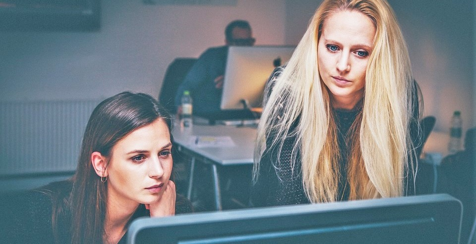 Leadership Tips For Women in Technology