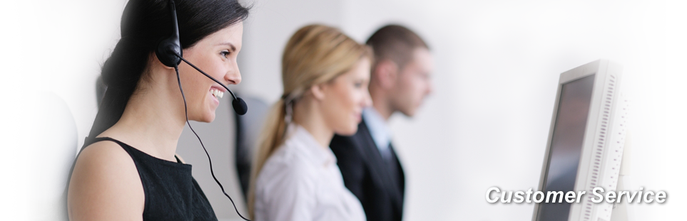 9 Tips for Providing Exceptional Customer Service