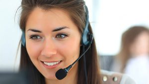 tips-for-exceptional-customer-service