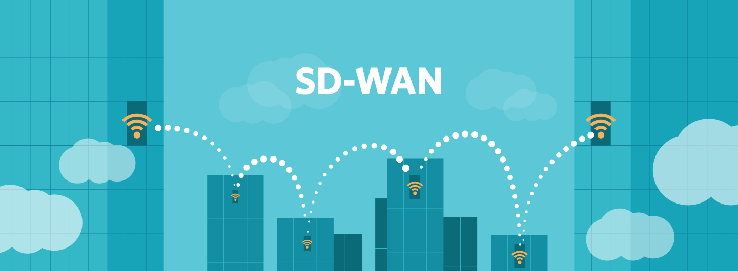 How Contact Centers can Benefit from SD-WAN